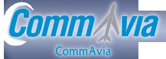 CommAvia